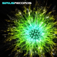 Purchase VA - Sirius Blasting