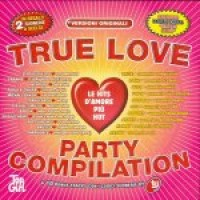Purchase VA - True Love Party Compilation