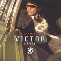 Purchase Victor García - Loco Por Ti