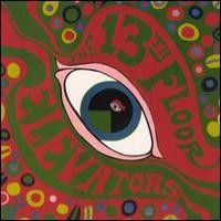 Purchase The 13th Floor Elevators - The Psychedelic Sounds