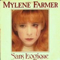 Purchase Mylene Farmer - Sans Logique (7'' single)