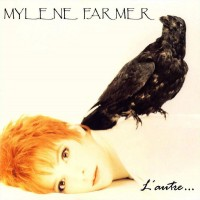 Purchase Mylene Farmer - L'autre
