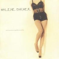 Purchase Mylene Farmer - Anamorphosee