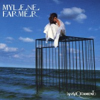 Purchase Mylene Farmer - Innamoramento