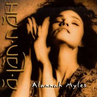 Purchase Alannah Myles - A-lan-nah