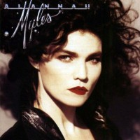 Purchase Alannah Myles - Alannah Myles