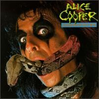 Purchase Alice Cooper - Constrictor