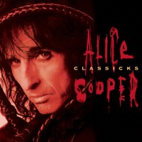 Purchase Alice Cooper - Classicks