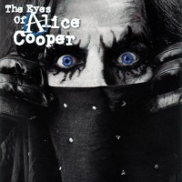 Purchase Alice Cooper - The Eyes of Alice Cooper