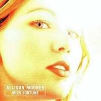 Purchase Allison Moorer - Miss Fortune