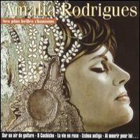 Purchase Amália Rodrigues - Ses Plus Belles Chansons