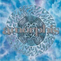 Purchase Amorphis - Elegy