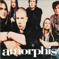 Purchase Amorphis - My Kantele