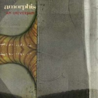 Purchase Amorphis - Am Universum