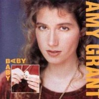 Purchase Amy Grant - Baby Baby