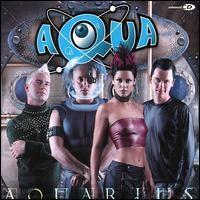 Purchase Aqua - Aquarius