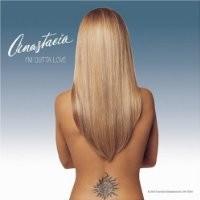 Purchase Anastacia - I'M Outta Love