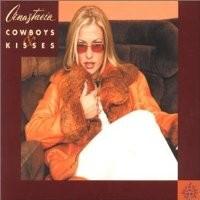 Purchase Anastacia - Cowboys & Kisses
