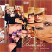 Purchase Anastacia - Anastacia (Bonus DVD)