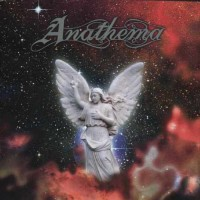 Purchase Anathema - Eternity