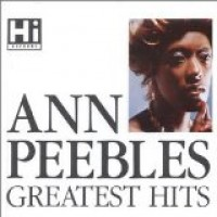 Purchase Ann Peebles - Greatest Hits
