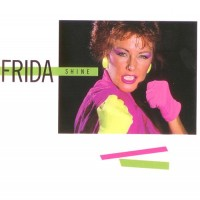 Purchase Frida - Shine