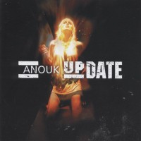 Purchase Anouk - Update