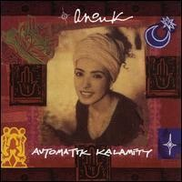 Purchase Anouk - Automatik Kalamity