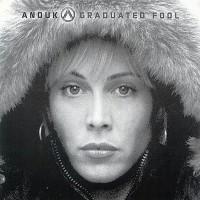 Purchase Anouk - Graduated Fool