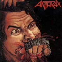Purchase Anthrax - Fistful Of Metal