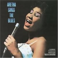 Purchase Aretha Franklin - Aretha Sings The Blues