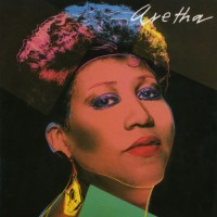 Purchase Aretha Franklin - Aretha