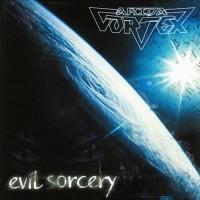 Purchase Arida Vortex - Evil Sorcery