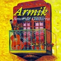 Purchase Armik - Amor de Guitarra
