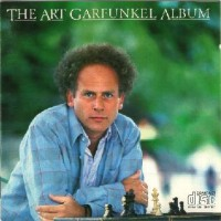 Purchase Art Garfunkel - The Art Garfunkel Album