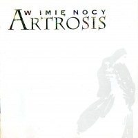 Purchase Artrosis - W Imie Nocy
