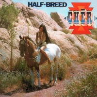 Purchase Cher - Half-Breed (Vinyl)