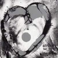 Purchase Atrocity - Die Liebe