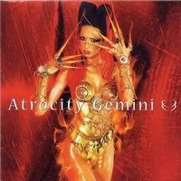 Purchase Atrocity - Gemini