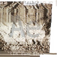 Purchase Autechre - Incunabula
