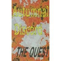 Purchase Autumnal Discord - The Quest
