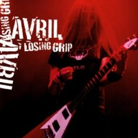 Purchase Avril Lavigne - Losing Grip [CD 1]