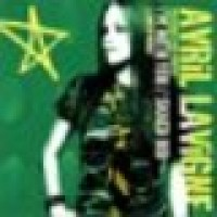 Purchase Avril Lavigne - Live Acoustic EP