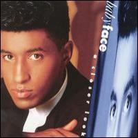 Purchase Babyface - Closer Look