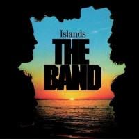 Purchase The Band - Islands
