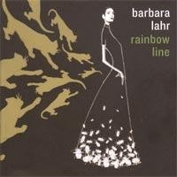 Purchase Barbara Lahr - Rainbow Line