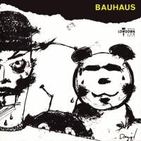 Purchase Bauhaus - Mask