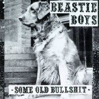 Purchase Beastie Boys - Some Old Bullshit