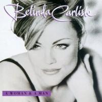 Purchase Belinda Carlisle - A Woman & A Man