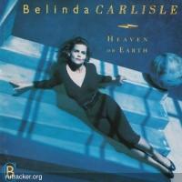 Purchase Belinda Carlisle - Heaven On Earth